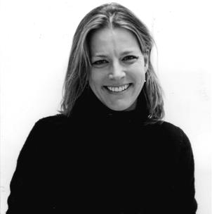 Nathalie Krag