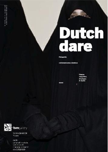 dutch-dare