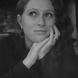 Giuditta Picchi docente Fondazione Studio Marangoni