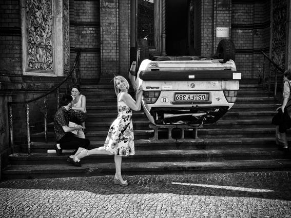 © Stefano Rovai