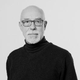 Massimo Agus docente Fondazione Studio Marangoni