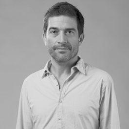 Paolo Cagnacci docente Fondazione Studio Marangoni