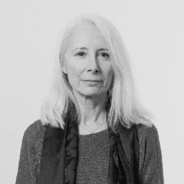Alessandra Capodacqua docente Fondazione Studio Marangoni