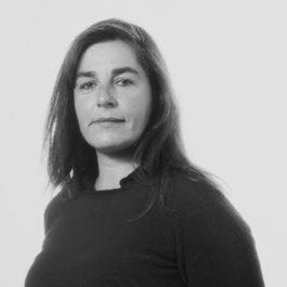 Elisabetta Senesi docente Fondazione Studio Marangoni