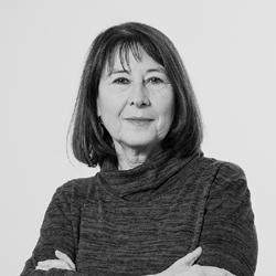 Daniela Tartaglia docente Fondazione Studio Marangoni