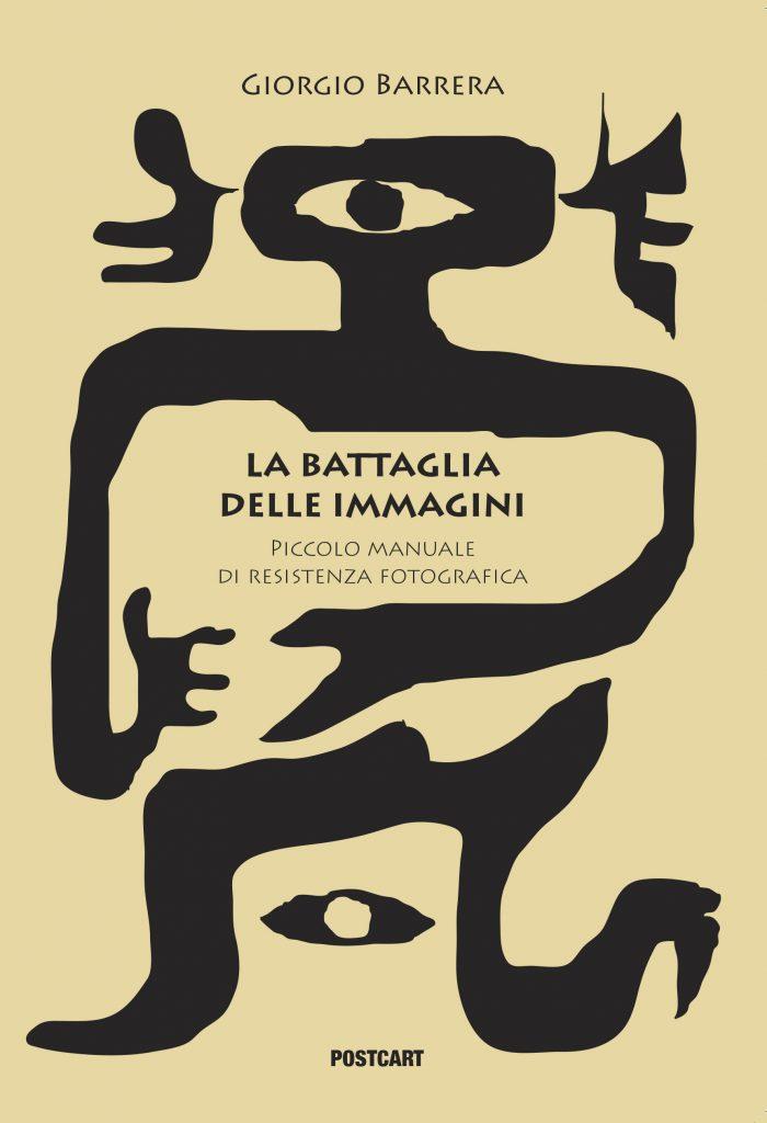 LA BATTAGLIA DELLE IMMAGINI definitivo 03-11-2016.indd