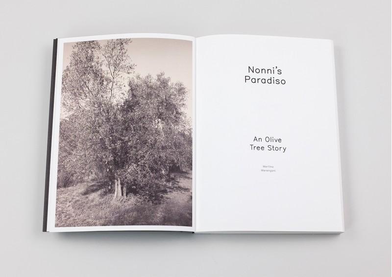 nonni-s-paradiso-an-olive-tree-story