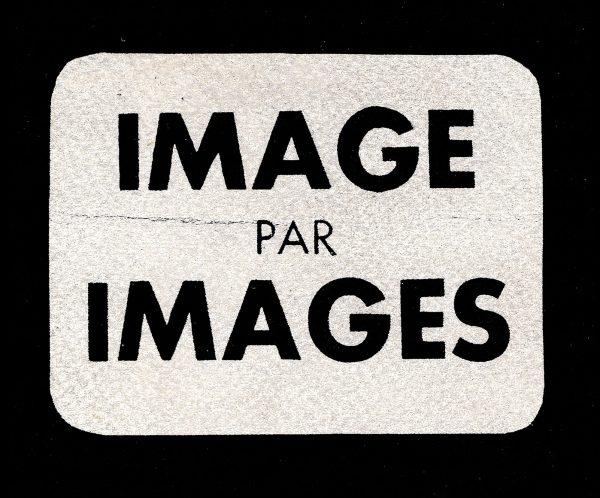 image-par-images-300x249@2x