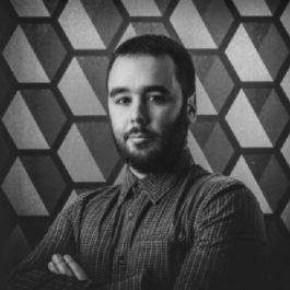 Giorgio Magini docente Fondazione Studio Marangoni