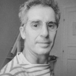 Leonardo Pellegatta docente Fondazione Studio Marangoni