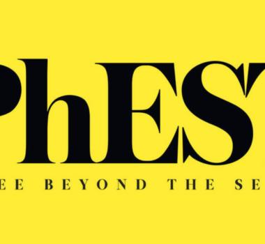 phest 2021