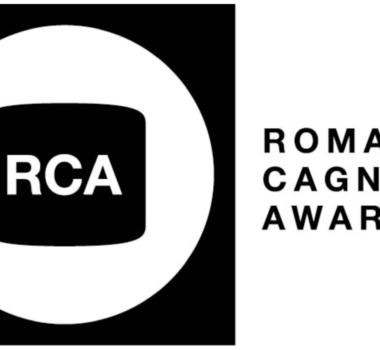 romano cagnoni