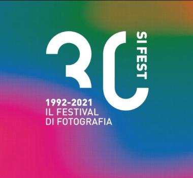 SIFEST 2021